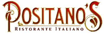 Ristorante Italiano • Palm Harbor, FL