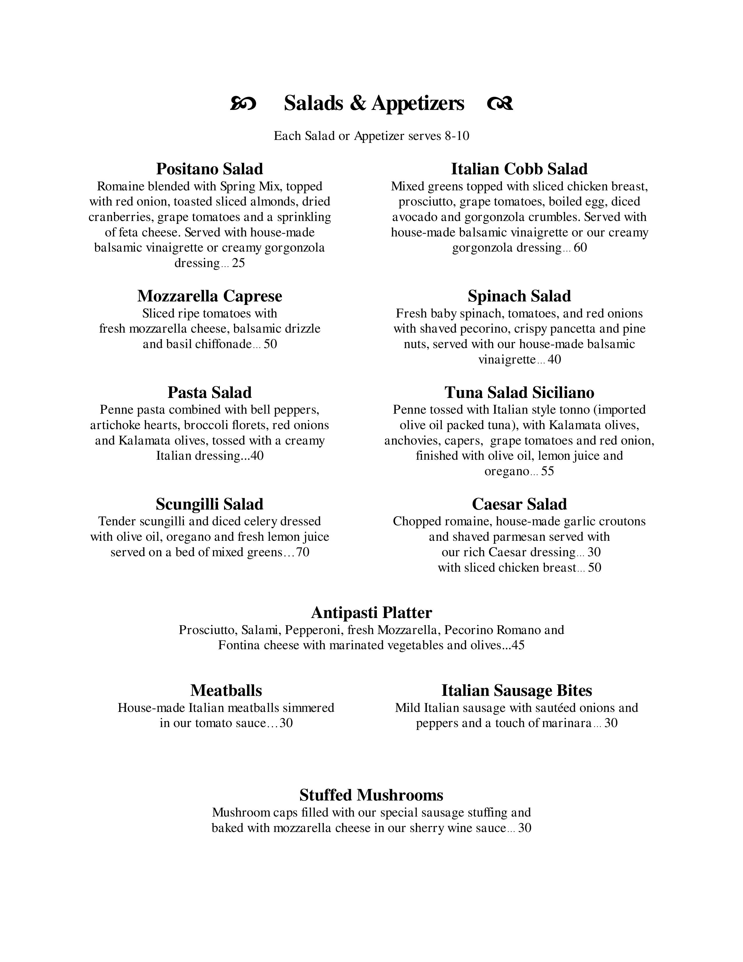 Catering-Menu_January-2013-page-002