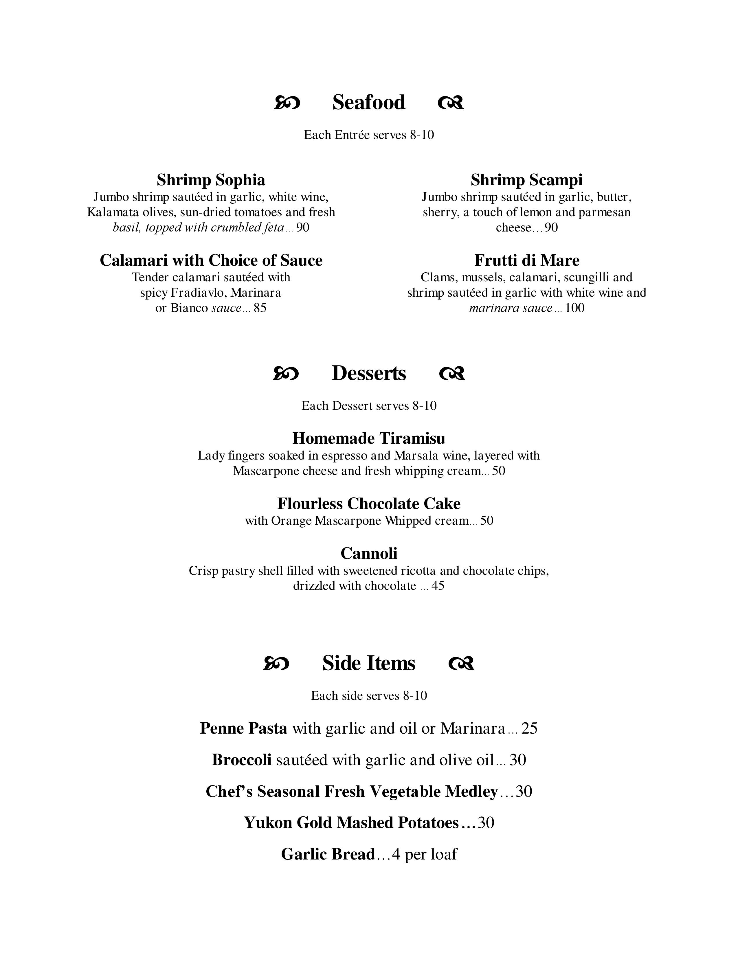 Catering-Menu_January-2013-page-004