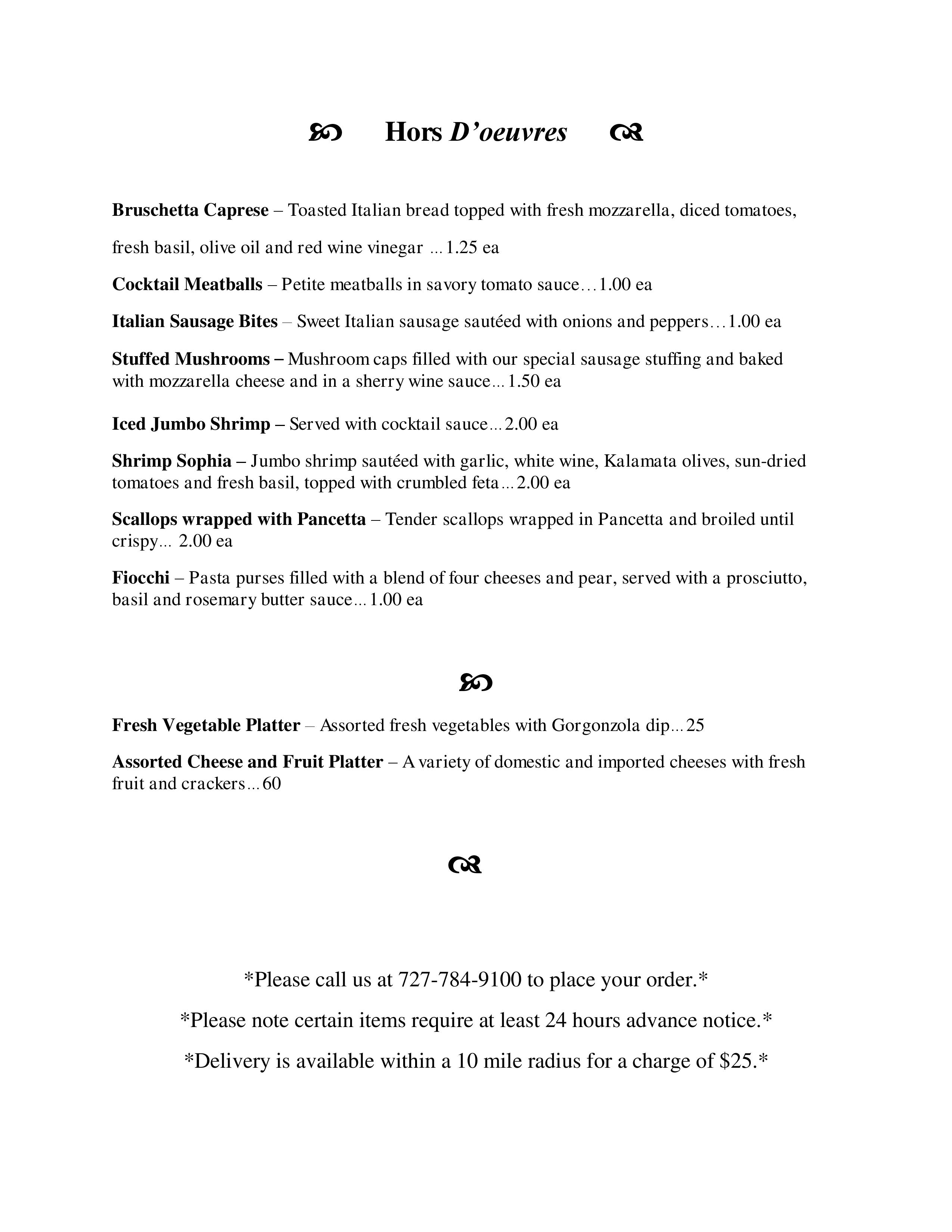 Catering-Menu_January-2013-page-005
