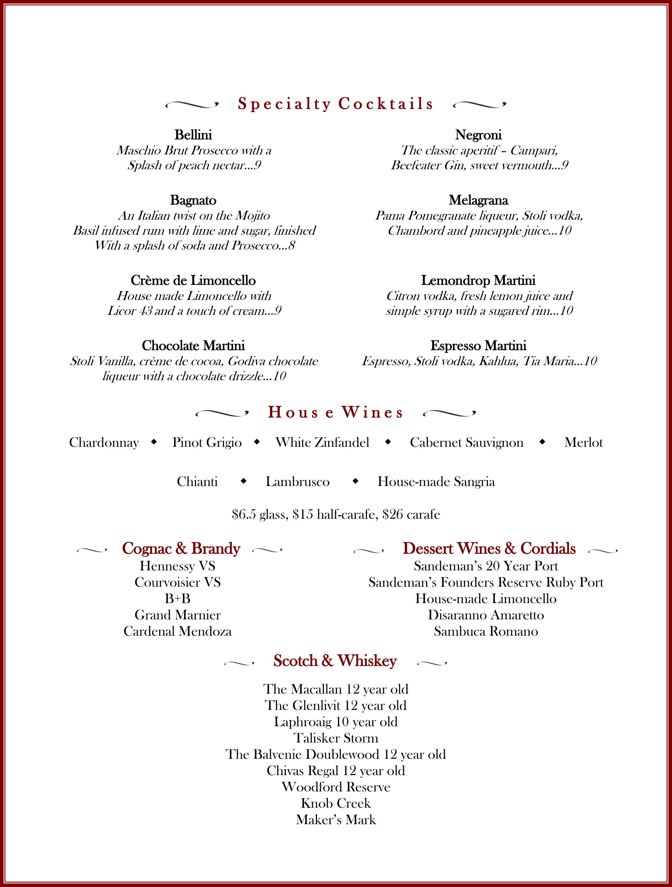 Wine List September 2015 pg 4
